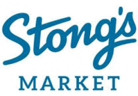 Stong's Market flyers