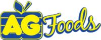 AG Foods flyers
