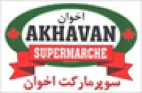 Akhavan flyers