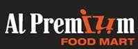 Al Premium Food Mart flyers
