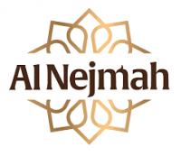 Alnejmah flyers