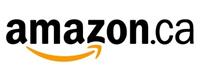 Amazon flyers