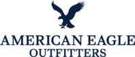 American Eagle flyers