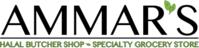 Ammar's Halal Meats flyers