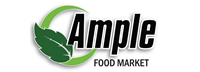 Ample Food Market flyers