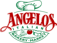 Angelo's Italian Baker and Market flyers