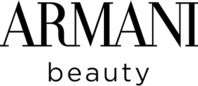 Armani flyers