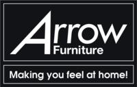 Arrow Furniture flyers