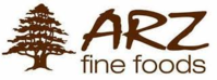 Arz Fine Foods flyers