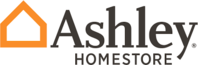 Ashley Furniture flyers