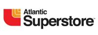 Atlantic Superstore flyers