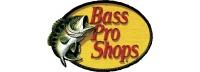 Bass Pro flyers