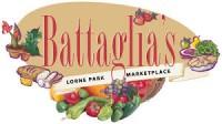 Battaglia's Marketplace flyers