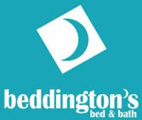 Beddington's flyers