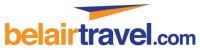 Bel Air Travel flyers