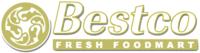 Bestco Food Mart flyers