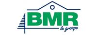 BMR flyers