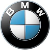 BMW flyers
