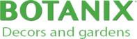 Botanix flyers