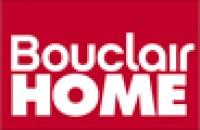 Bouclair Home flyers