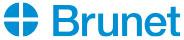 Brunet