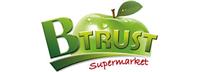 Btrust Supermarket flyers