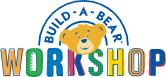 Build a Bear flyers