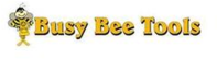 Busy Bee Tools flyers