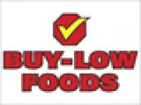 Buy-Low Foods flyers