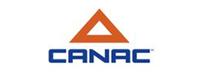 Canac flyers