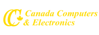 Canada Computers flyers