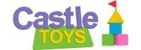 Castle Toys flyers