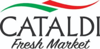 Cataldi Fresh Market flyers