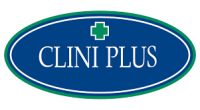Clini Plus flyers