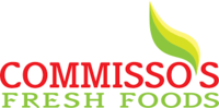 Commisso's Fresh Foods flyers