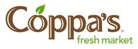 Coppa's Fresh Market flyers