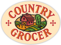 Country Grocer flyers