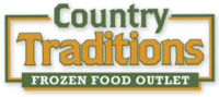 Country Traditions flyers