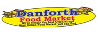Danforth Food Market flyers