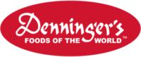 Denninger's flyers