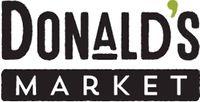 Donald's Market flyers