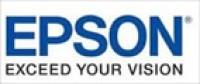 Epson flyers