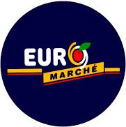 Euromarché flyers