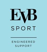 EVB Sports flyers