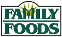 Family Foods flyers