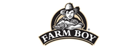 Farm Boy flyers