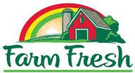 Farm Fresh Supermarket flyers