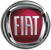 Fiat flyers
