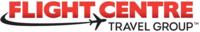Flight Centre flyers