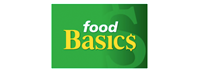 Food Basics flyers